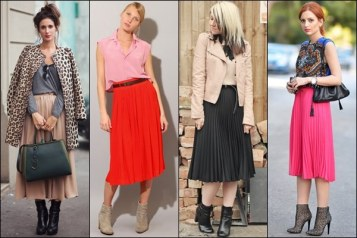 Ankle-Boots-with-Midi-Skirt