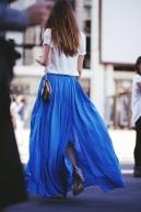 blue-maxi-skirt-trend