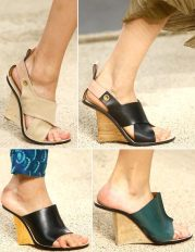 chloe-spring-summer-2014-wedges