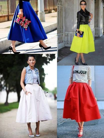 full-midi-skirt-trend-2014