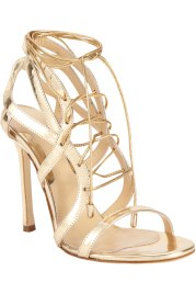 hbz-metallic-shoes-gold-chelsea-paris-barneys