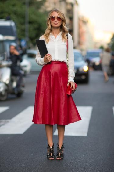 hbz-street-style-trend-midi-skirt-006