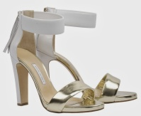 metallic-shoes-bionda-castana-elisabetta-sandals