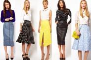 midi-skirts (1)