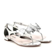 miu-miu-silver-metallic-leather-sandals-product-1-6324906-781554637