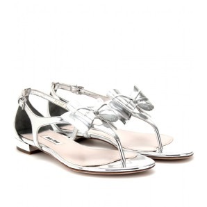 miu-miu-silver-metallic-leather-sandals-product-1-6324906-781554637
