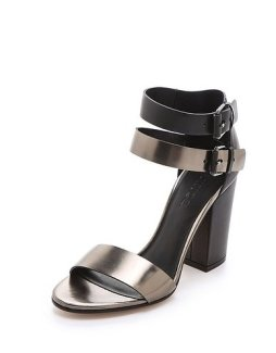 more-subdued-take-trend-Vince-Lana-metallic