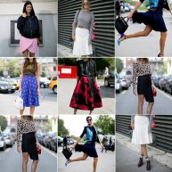 Spring-Skirt-Trends