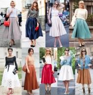 Spring-Summer-2014-Full-Skirt-Trend-Street-Style