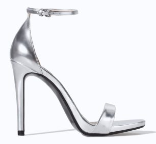 zara-metallic-shoes-c2a359-99