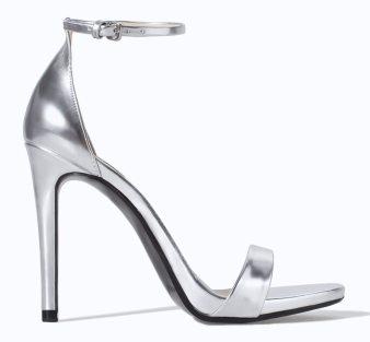 zara-metallic-shoes-c2a359-99