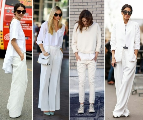 Maria_Croqueta-Tendencia_white_on_white-blanco