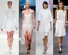 total-white-passarelas