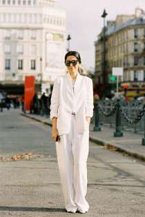 total-white-tendencias-primavera-verano-2012-000