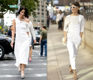 Yasmin-Sewell-Hanneli-Mustaparta-total-white-look-street-style-fashion-inspiration-2013-2014