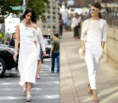 Yasmin-Sewell-Hanneli-Mustaparta-total-white-look-street-style-fashion-inspiration-2013-2014