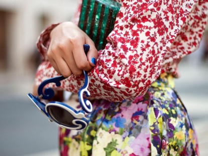 miroslava-duma-mixed-prints
