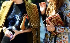 Mixed-Prints-Netrobe