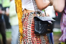 mixed-prints-summer-trend-street-style