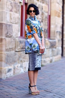 street+style+tropical+print