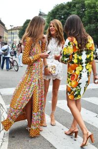 tropical-prints-trend-street-style-2