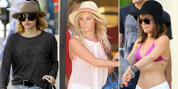 celebrities-summer-hats-main