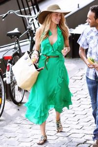gossip-girl-maxi-dress-serena