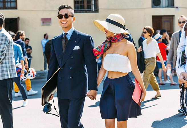 Mens-Milan-Fashion-Week-Spring-2014-Street-Style-12