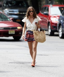 Olivia+Palermo+Olivia+Palermo+Out+New+York+xHO-7QPMxhgl