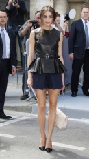 s Olivia+Palermo+Pants+Shorts+Dress+Shorts+O1w3kWH70MPx