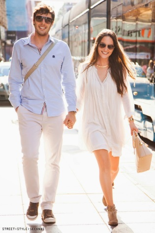 spring-fashion-stylish-couples-street-style-1