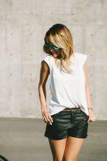 Street-Style-April-201573