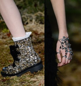 alexander-mcqueen-fall-winter-2014-detail-accessories