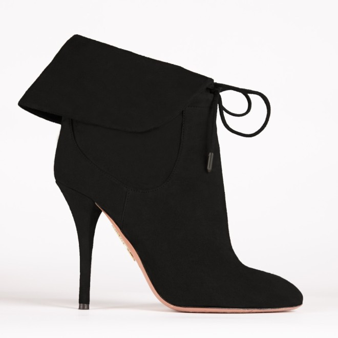 Ankle-boots-1024x1024