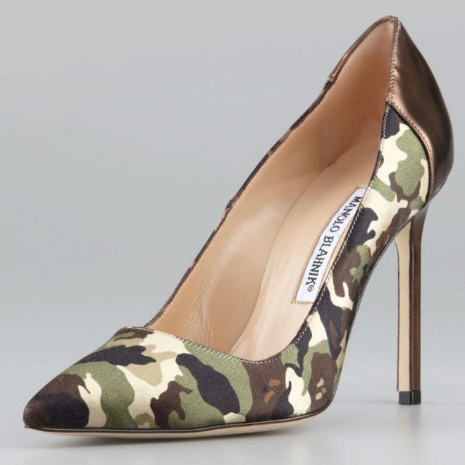camouflage-pumps-manolo-blahnik-w724