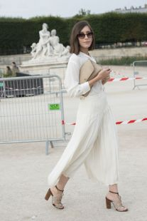 culottes-white-pleated-h724
