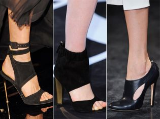 fall_winter_2014_2015_shoe_trends_high_heel_shoes1