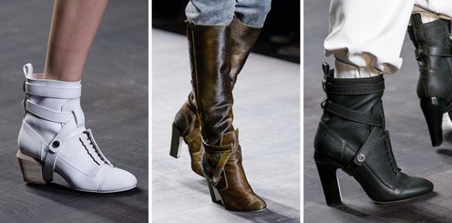 fendi-shoes-fall-2014-milan-fashion-week
