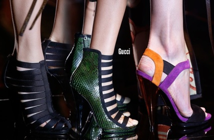 Gucci-Spring-2014-Shoes1