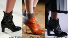 LouisVuitton_DriesVanNoten_ViktorRolf_Fall2014Shoes