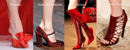 Milan-fashion-week-fall-winter-2014-2015-shoes
