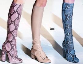 Milan-Fashion-Week-Shoes-Fall-2014-Gucci