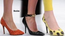 Milan-Fashion-Week-Shoes-Fall-2014-Moschino