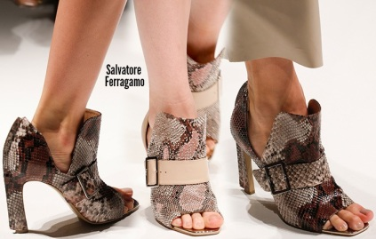 Salvatore-Ferragamo-Spring-2014-Shoes1