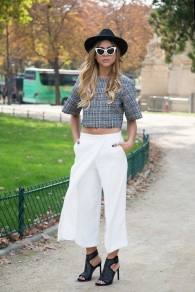 TREND-culottes-OOTD-Magazine-6