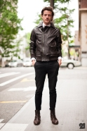 131-Le-21eme-Arrondissement-Adam-Katz-Sinding-Chris-Cushingham-Student-Model-Seattle-Street-Fashion-Blog