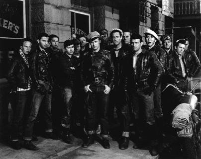Annex-Brando-Marlon-Wild-One-The_10