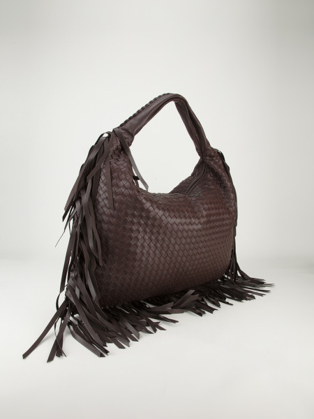 bottega-veneta-brown-fringed-woven-shoulder-bag-product-3-13834707-890771376_large_flex