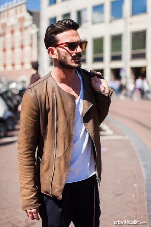 Cool-street-style-looks-for-men-26