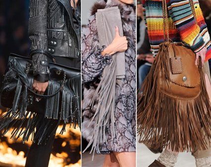fall_winter_2014_2015_handbag_trends_fringed_bags